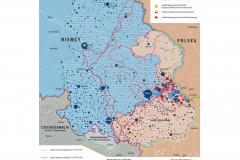 MAPA TYGODNIA: Plebiscyt na Górnym Śląsku